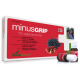 Minusgrip · Soria Natural · 10 viales