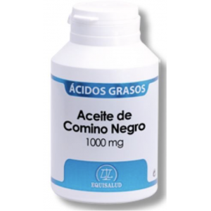 https://www.herbolariosaludnatural.com/6914-thickbox/aceite-de-comino-negro-equisalud-120-perlas.jpg