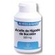 Aceite de Hígado de Bacalao · Equisalud · 180 perlas