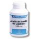 Aceite de Semillas de Cabalaza · Equisalud · 120 perlas