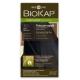 Biokap Nutricolor Delicato 1.0 Negro · Biokap · 140 ml
