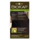Biokap Nutricolor Delicato 2.9 Castaño Oscuro Chocolate · Biokap · 140 ml