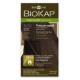 Biokap Nutricolor Delicato 5.05 Castaño Avellana · Biokap · 140 ml