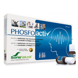 https://www.herbolariosaludnatural.com/6935-thickbox/phosfoactiv-soria-natural-20-viales.jpg
