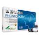 Phosfoactiv · Soria Natural · 20 viales