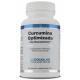 Curcumina Optimizada con Neurofenol · Douglas · 60 cápsulas [Caducidad 09/2020]