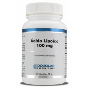 https://www.herbolariosaludnatural.com/6949-thickbox/acido-lipoico-100-mg-douglas-60-capsulas.jpg