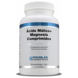 https://www.herbolariosaludnatural.com/6950-thickbox/acido-malico-magnesio-douglas-90-comprimidos.jpg