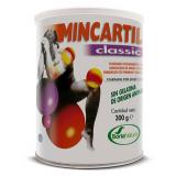 Mincartil Classic · Soria Natural