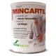 Mincartil Reforzado · Soria Natural
