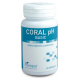 Coral pH Basic · Planta Pol · 60 cápsulas