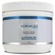 Corvalen Ribosa · Douglas · 280 gramos