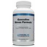 Executive Stress Formula · Douglas · 120 comprimidos
