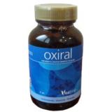 Oxiral · Vital 2000 · 100 perlas