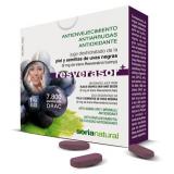 Resverasor Plus · Soria Natural · 28 comprimidos