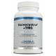 Homocystrol + TMG Revisado · Douglas · 90 cápsulas