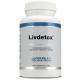 LivDetox® · Douglas · 120 comprimidos