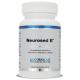 Neurosed II · Douglas · 60 comprimidos [Caducidad 12/2019]