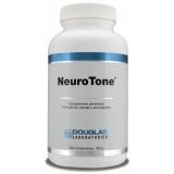 NeuroTone® · Douglas · 120 comprimidos