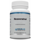 Resveratrol 200 mg · Douglas · 30 cápsuals