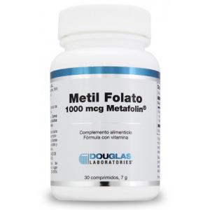 https://www.herbolariosaludnatural.com/7014-thickbox/metil-folato-1000-mcg-metafolin-douglas-30-comprimidos.jpg