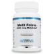Metil Folato 1.000 mcg Metafolin® · Douglas · 30 comprimidos