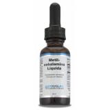 Metilcobalamina Líquida 1.000 mcg · Douglas · 30 ml