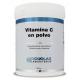 Vitamina C en Polvo · Douglas · 250 gramos