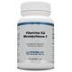 Vitamina K2 90 mcg · Douglas · 60 cápsulas
