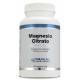 Citrato de Magnesio 140 mg · Douglas · 90 cápsulas