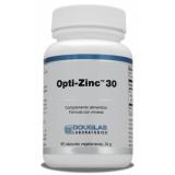 Opti-Zinc™ · Douglas · 90 cápsulas