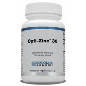https://www.herbolariosaludnatural.com/7031-thickbox/opti-zinc-douglas-90-capsulas.jpg