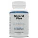Mineral Plus · Douglas · 60 comprimidos
