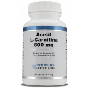 https://www.herbolariosaludnatural.com/7043-thickbox/acetil-l-carnitina-500-mg-douglas-60-capsulas.jpg