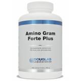 Amino Gram Forte™ Plus · Douglas · 180 comprimidos