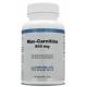 Max-Carnitina 500 mg · Douglas · 90 cápsulas