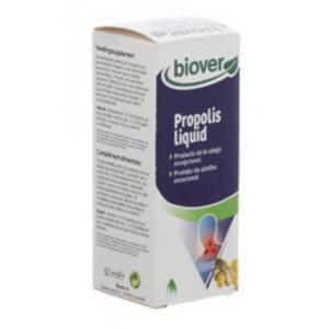 https://www.herbolariosaludnatural.com/7062-thickbox/propolis-liquido-biover-50-ml.jpg