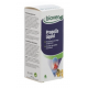 Propolis Líquido · Biover · 50 ml