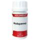 Holoperna · Equisalud · 50 cápsulas