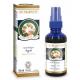 Aceite de Argan BIO · Marnys · 50 ml