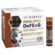 Inmupec Defens · Marnys · 20 viales