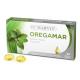 Oregamar · Marnys · 30 perlas