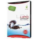LipoAtrap · Nova Diet · 30 cápsulas