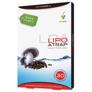 https://www.herbolariosaludnatural.com/7092-thickbox/lipoatrap-nova-diet-30-capsulas.jpg