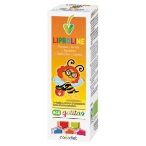 https://www.herbolariosaludnatural.com/7093-thickbox/liproline-infantil-eco-nova-diet-50-ml.jpg