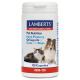Pet Nutrition - Omega 3 Alta Concentración · Lamberts · 120 perlas