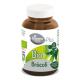 Brocoli BIO · El Granero Integral · 90 cápsulas