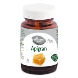 Apigran · El Granero Integral · 30 perlas [Caducidad 11/2019]