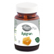 Apigran · El Granero Integral · 30 perlas