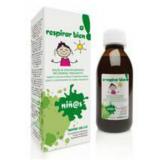 A Respirar Bien! · Soria Natural · 150 ml